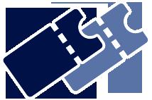 Логотип Прайм Бас